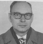 Gerhard Herbert Horst Stodollik