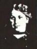 Elfriede Kuchenbecker