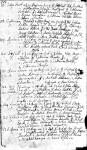 [1759-G121] Nordenburg