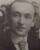 Otto Friedrich Erdmann Kuchenbecker