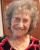 Anna Marie Conelly geb. Kuchenbecker_2018