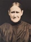 Auguste Amalie Kuchenbecker