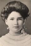 Harriet Brewer Sands