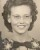 Bonnie Lou Kuckenbaker geb. Hartgrove