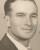 Clifford N Kuckenbaker