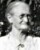 Lena Linse geb. Heiland_1938
