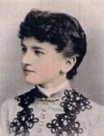 Lena Kuchenbacker