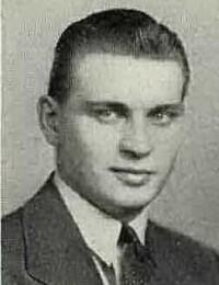 Bernard Oscar Kuchenbecker