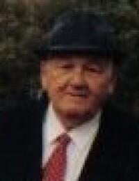 Kurt Otto Alfred Kuchenbecker Fischer