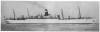Manchuria_1904-1929.jpg