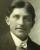 Bernhard Edward Kuchenbecker