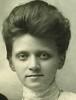 Josephine H Summers