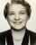 Irma Elizabeth Kuchenbecker_1957