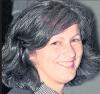Doris Kuchenbecker