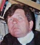 Stanislaw Ryba_1981