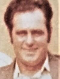 Manfred Kuchenbecker_1981