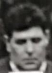 Marcin Kuchenbecker_1981