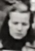 Nadia Kuchenbecker_1981