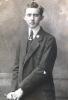 Portrait Franz Schmidt