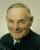 Dr.Karl Kuchenbecker