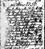 [1756-G..] Liebengrün