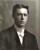 Otto Henry Kuchenbecker