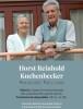 Horst Reinhold Kuchenbecker