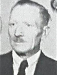 Max Paul Kuchenbecker