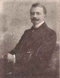 Aksel Goettling