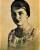 Ursula Emma Elisabeth geb. Medler_1931